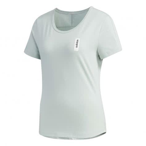 adidas Damen T-Shirt W BB TEE