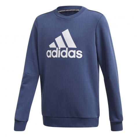 adidas Jungen Pullover Must Haves Crew
