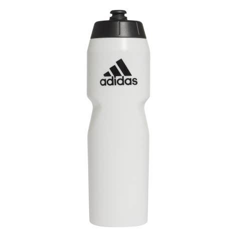adidas Trinkflasche Performance Bottle 0,75 l