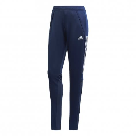 adidas Damen Trainingshose Condivo 20