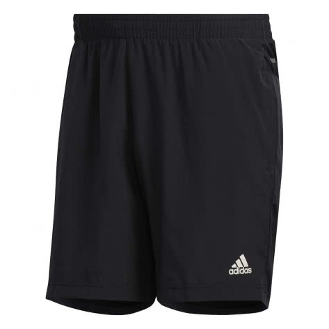 adidas Herren Laufshort Run It Short PB 3 Stripes