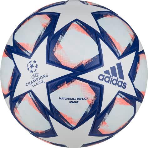 adidas Fussball UCL Finale 20 League