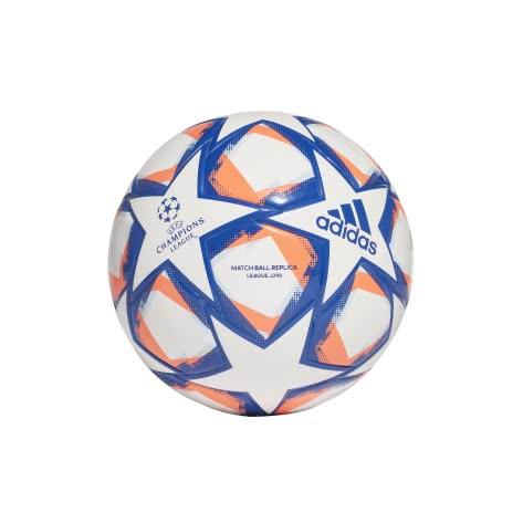 adidas Fussball UCL Finale 20 Junior League 290 Ball