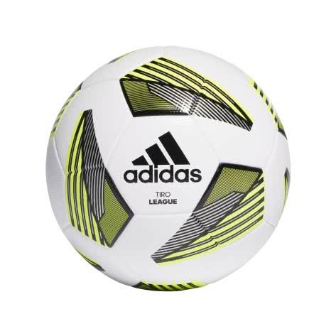 adidas Fussball Tiro League TSBE