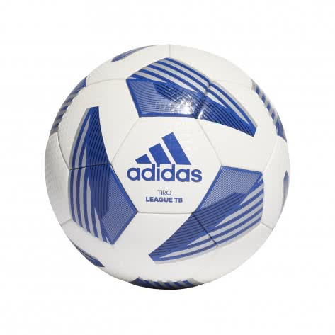 adidas Fussball Tiro League TB