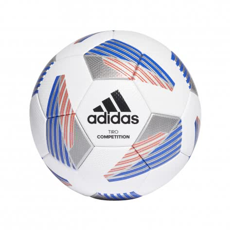 adidas Fussball Tiro Competition