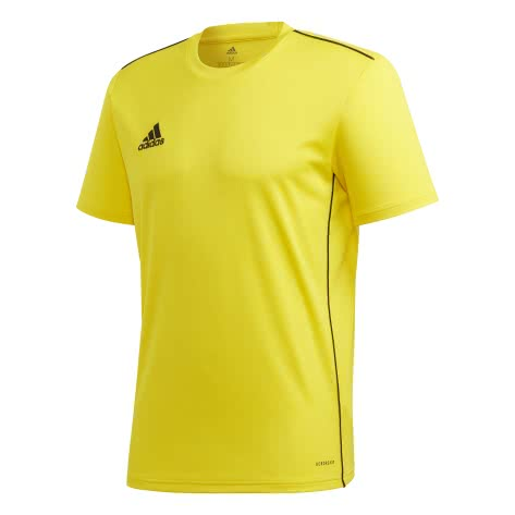 adidas Kinder Training Trikot Core 18