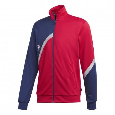 adidas Herren Trainingsjacke TAN Club Home Jacket