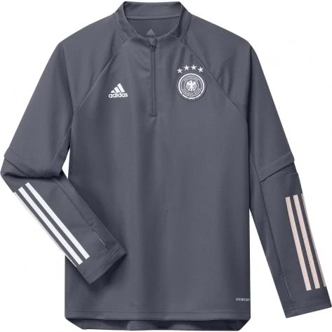 adidas Kinder DFB Trainings Top EM 2020