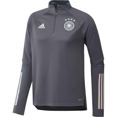 adidas Herren DFB Trainings Top EM 2020