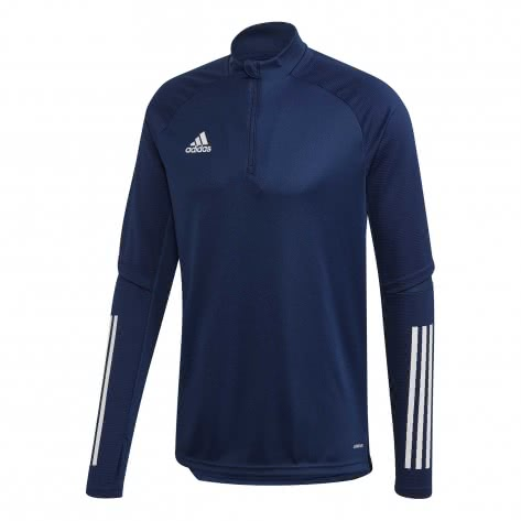 adidas Herren Training Top Condivo 20