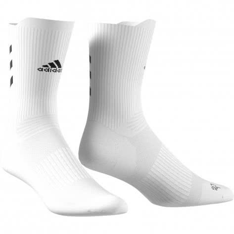 adidas Sportsocken Alphaskin Crew Ultra Light Sock