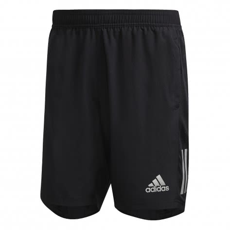 adidas Herren Laufshort Own The Run Short