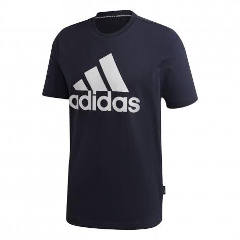 adidas Herren T-Shirt Must Have BOS TEE