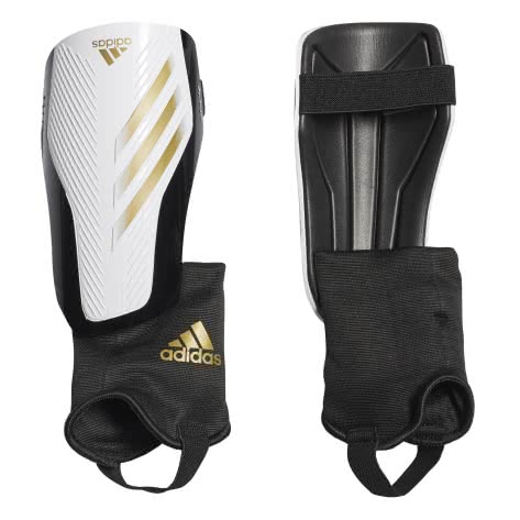 adidas Schienbeinschoner X 20 Match Shin Guards