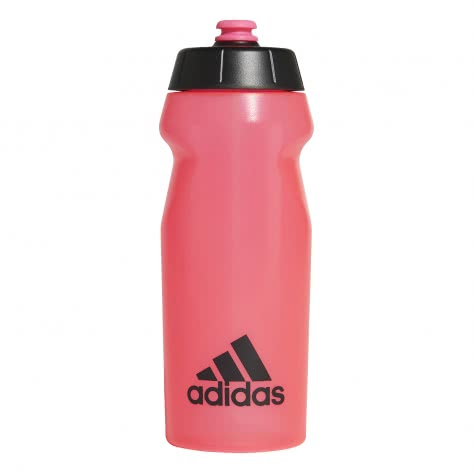 adidas Trinkflasche Performance Bottle 0,5 l