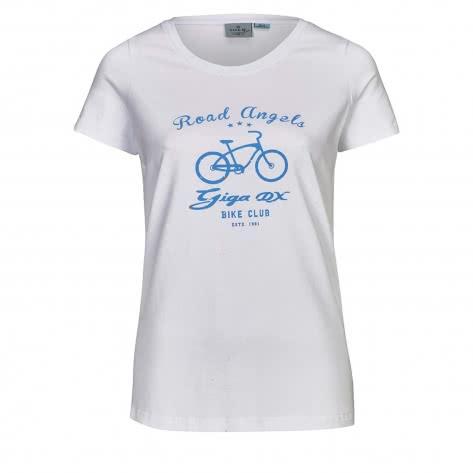 G.I.G.A. DX Damen T-Shirt Sunita 35120