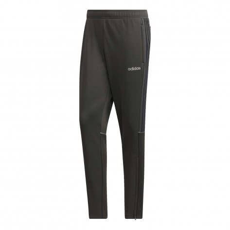 adidas Herren Trainingshose Sereno Pant Intuitive Warmth