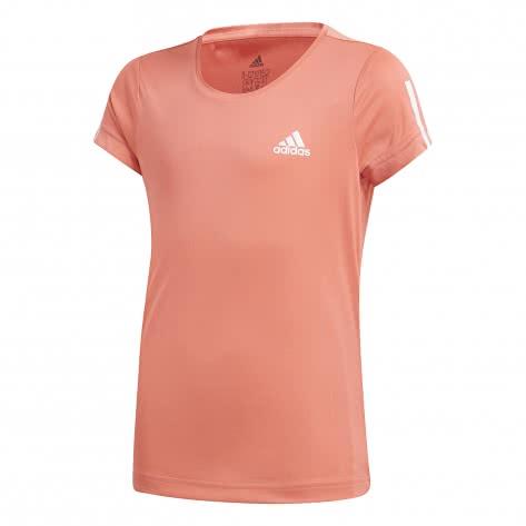 adidas Mädchen T-Shirt EQUIP TEE