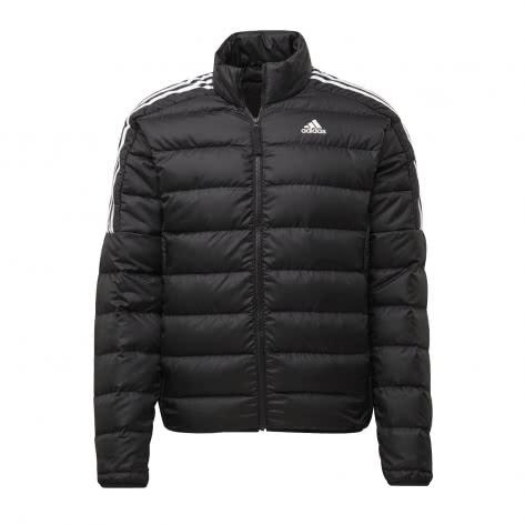 adidas Herren Daunenjacke Essentials Down Jacket