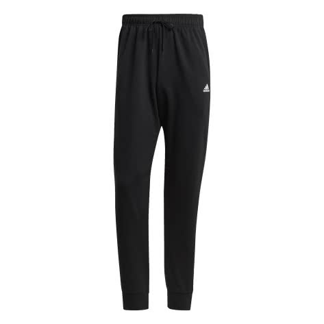 adidas Herren Trainingshose Must Have AEROREADY Pant