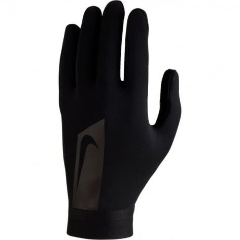 Nike Unisex Feldspielerhandschuhe HyperWarm Academy GS0373