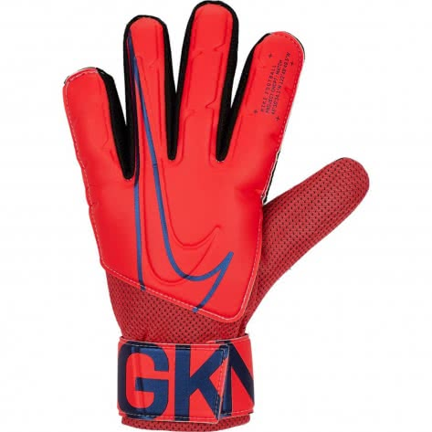 Nike Torwarthandschuhe Goalkeeper Match GS3882