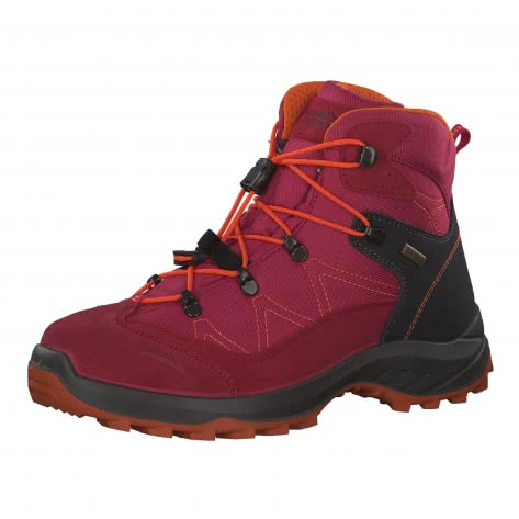 High Colorado Kinder Trekkingschuhe Vilan MID JR. HT 1020897