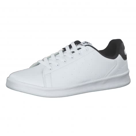 Hummel Unisex Sneaker BUSAN 206975