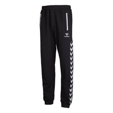 Hummel Trainingshose Classic Bee Aage Pants 37110