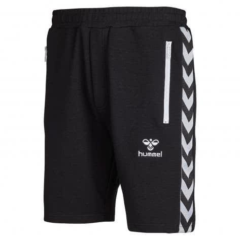 Hummel Herren Shorts Classic Bee Aage Shorts 10810