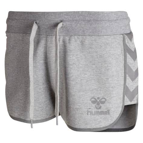 Hummel Damen Short Classic Bee Womens Tech Shorts 10760