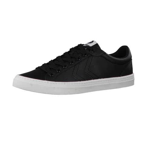 Hummel Sneaker Deuce Court Tonal 64398
