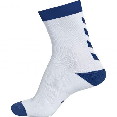 Hummel Sportsocken Element Performance Sock 2 Pack 204045