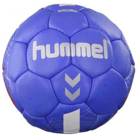 Hummel Handball Futures 91817-8643 3 Palace Blue | 3
