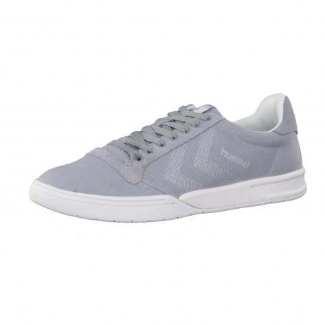 Hummel Sneaker HML Stadil Canvas Lo 64014