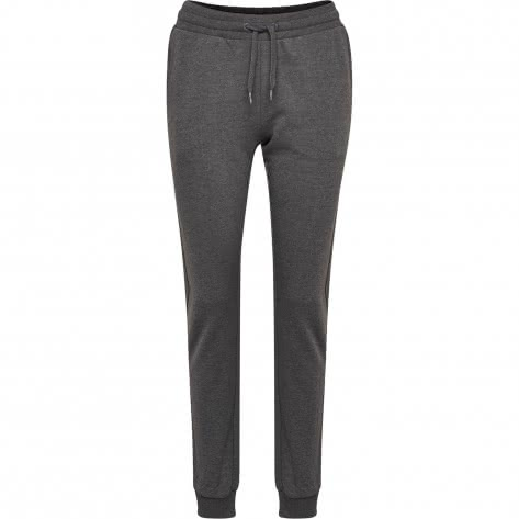 Hummel Damen Sweathose MADELYN PANTS 203925