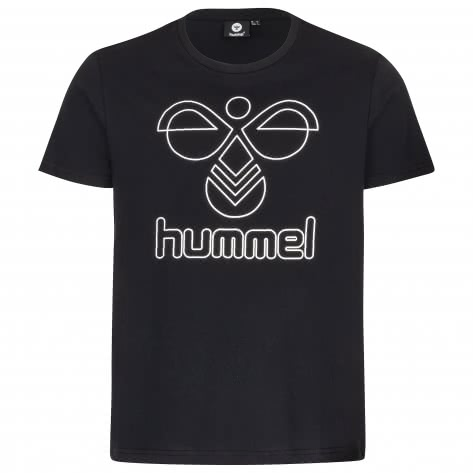 Hummel Herren T-Shirt Peter 206167