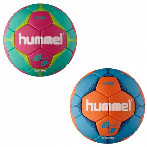 Hummel Kinder Handball Kids 91792