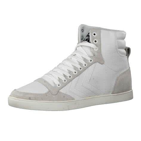 Hummel Sneaker Slimmer Stadil Tonal High 64465