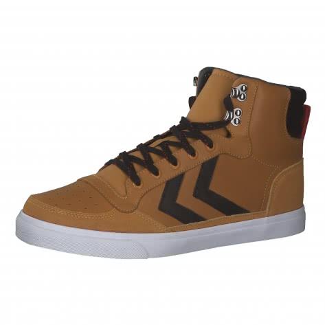 Hummel Unisex Sneaker Stadil Winter 208964