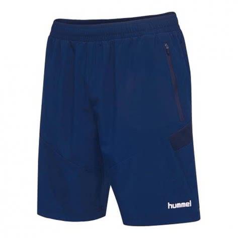 Hummel Herren Short Tech Move Training Shorts 200025