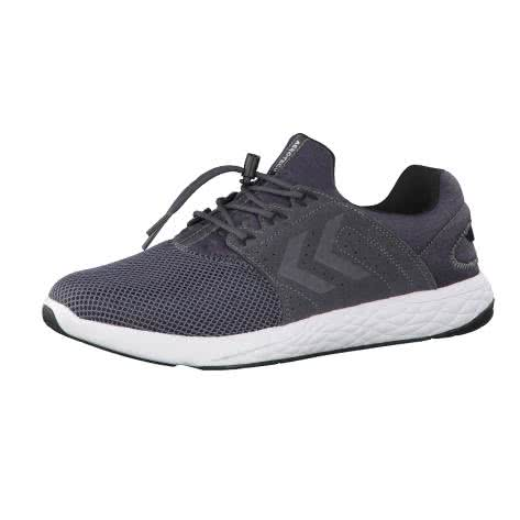 Hummel Herren Sneaker Terrafly NP 60154