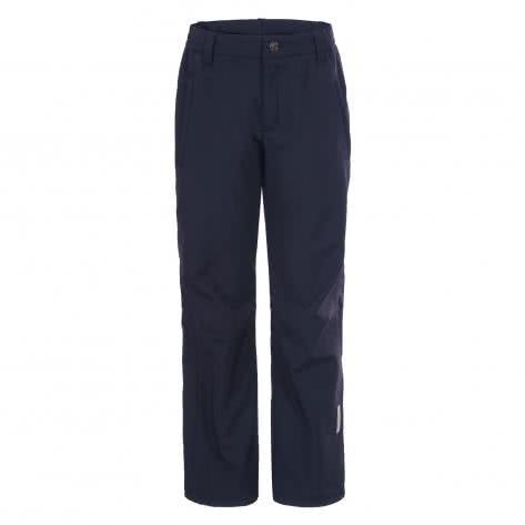 Icepeak Kinder Skihose Sal Jr 51003 Dark Blue Größe: 152