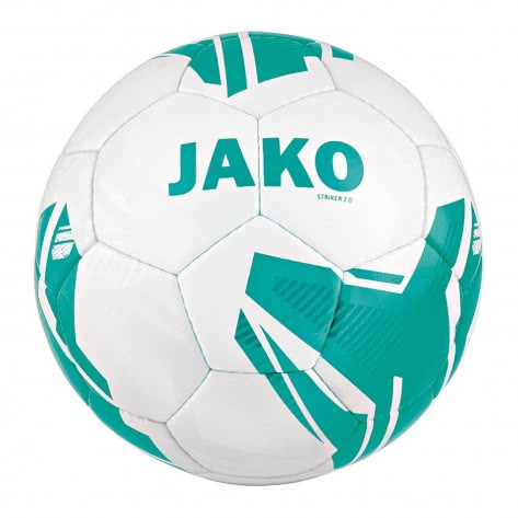 Jako Fussball Lightball Striker 2.0 MS 2356