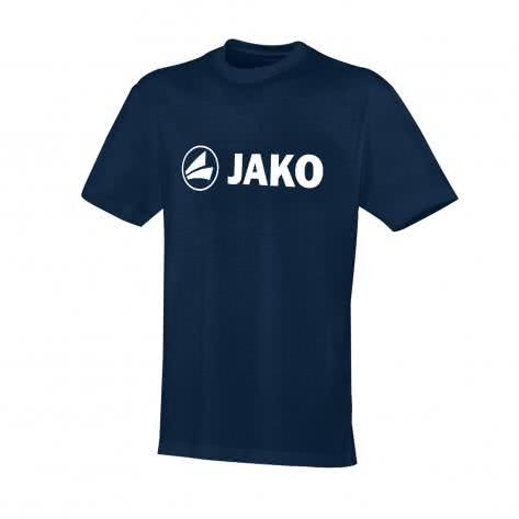 Jako Herren T-Shirt Promo 6163