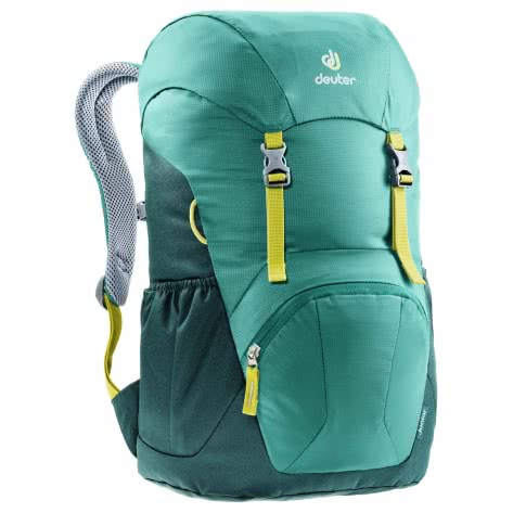 Deuter Kinder Rucksack Junior 3612519-2231 Alpinegreen-Forest | One size