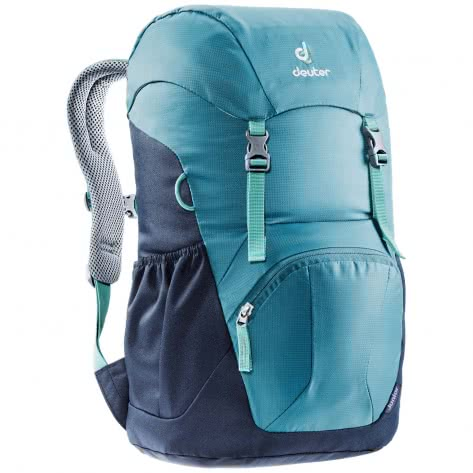 Deuter Kinder Rucksack Junior 3612519