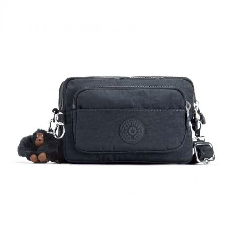 Kipling Damen Bauchtasche Multiple K13975-H66 True Navy | One size
