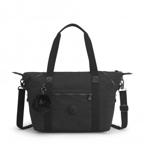Kipling Damen Handtasche Art K21091-G33 True Dazz Black | One size